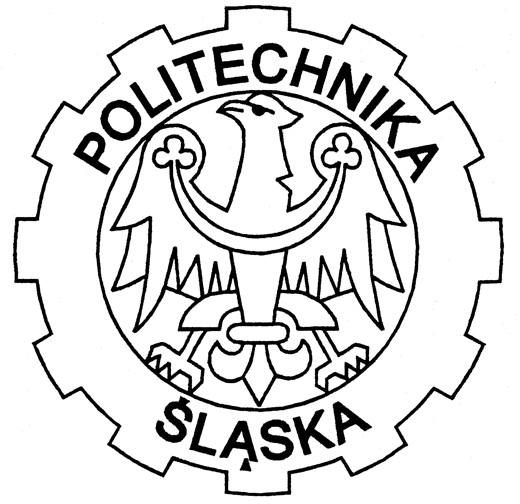 politechnika sląska